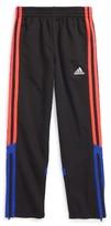 adidas Toddler Boy's 'Striker' Climalite Soccer Pants