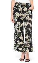 Juicy Couture Route 1 Bloom Pant