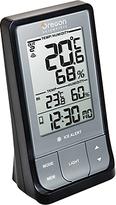 Oregon Scientific Bluetooth Weather Station RAR213