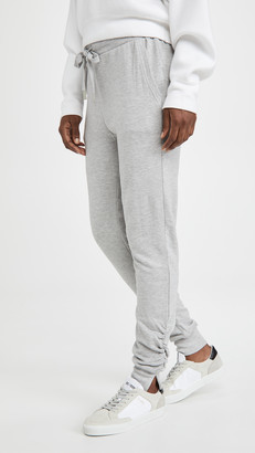 Z Supply Jordan Fleece Joggers