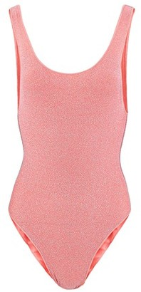 Oseree Sporty swimsuit