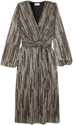 Rebecca Vallance 3/4 length dresses