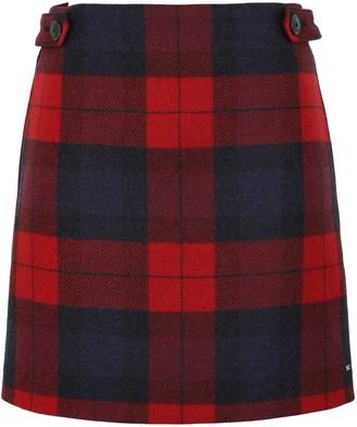Tommy Hilfiger Mini skirts