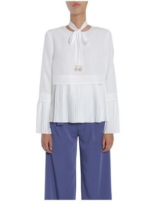 Jovonna London Eleonor Shirt