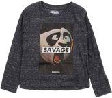 Little Eleven Paris T-shirts