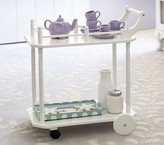 Pottery Barn Kids Tea Cart