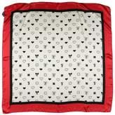 Twin-Set Square scarves - Item 46537435