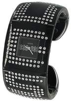 GUESS GUESS? Women's U17509L1 Plastic bracelet Watch