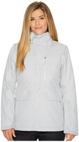 The North Face ThermoBall Snow Triclimate Jacket Women's Coat