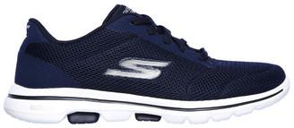 Skechers Go Walk 5 - Lucky 15902 NVY Sneaker