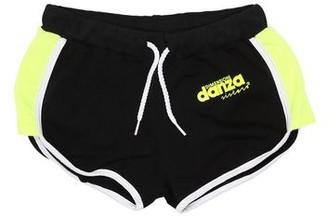 Dimensione Danza SISTERS Shorts