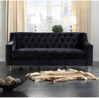 Chic Home Dylan Sofa
