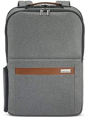 Briggs & Riley Kinzie Street Medium Backpack