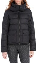 Lole 'Ginny' Water Resistant Jacket