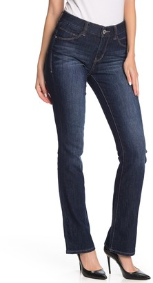 Jag Jeans Caroline Best Kept Secret Bootcut Jeans