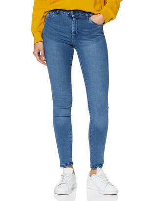 Pimkie Women's Jew18 Cskinelgamid Skinny skinny jeans