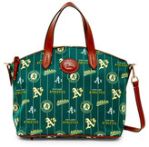 Dooney & Bourke Athletics Small Gabriella