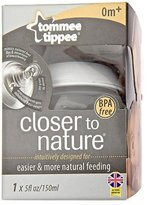 Tommee Tippee Bottle, 5 Ounce by