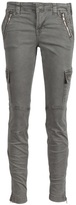 MAVERICK CARGO TROUSER