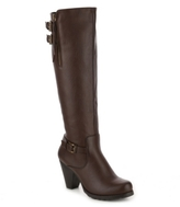 Crown Vintage Need It Boot