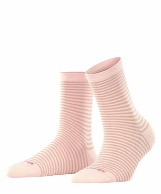 Burlington Women's Ladywell Ringlet Socks