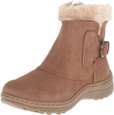 Bare Traps BareTraps Women's Abrianna Winter Boot