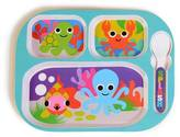 French Bull Ocean Kids Everyday Tray