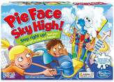 Hasbro Pie Face Sky High Game from Gaming