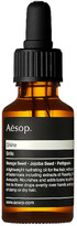 Aesop Shine in Beauty: NA.