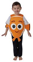 Rubie's Costume Co Nemo Tabard - Toddler.
