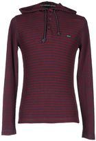 RVCA Sweaters