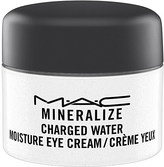M·A·C Mac Mineralize Charged Water Moisture Eye Cream 15ml