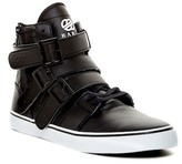Radii Straight Jacket VLC Sneaker