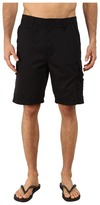 Quiksilver Waterman - Maldive 8 Walkshorts Men's Shorts
