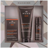 Nuxe NUXE NUXE Men Hydration Set (Worth 31.70)