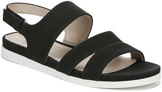 LifeStride Ashley 2 Women's Strappy Sandals