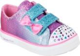 Skechers Twinkle Toes: Twinkle Breeze - Sweet Starlet