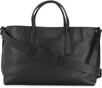 Zanellato Weekend Tote Bag