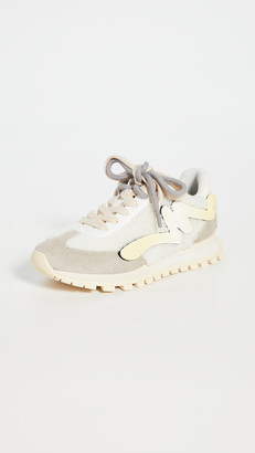 Marc Jacobs The Jogger X Runway Edition Sneakers
