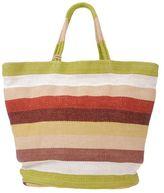 Max & Co. Handbag