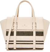 Kate Spade Small Abigail Tote