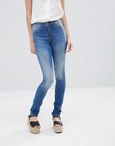 Blend She Blend Ellis Jeans