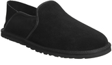 Mens Uggs Cooke Slippers