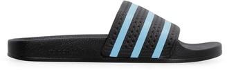 adidas Adilette Rubber Slides