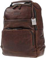 Frye Backpacks & Fanny packs