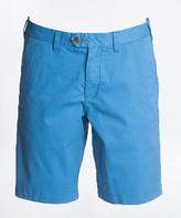 Ted Baker Corsho Chino Shorts