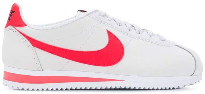 finest selection 33a66 ceb3d Nike Classic Shoes - ShopStyle