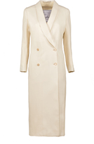 Giuliva Heritage Collection Josephine Wool Coat
