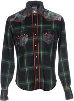 Leitmotiv Shirts - Item 38635381