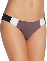 L-Space Mia Reversible Bikini Bottom